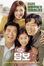 Nonton Film Pawn (2020) Terbaru
