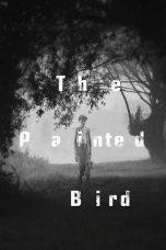 Nonton Film The Painted Bird (2019) Terbaru