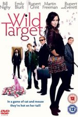 Nonton Film Wild Target (2010) Terbaru