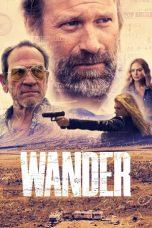 Nonton Film Wander (2020) Terbaru