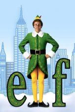 Nonton Film Elf (2003) Terbaru