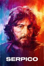 Nonton Film Serpico (1973) Terbaru