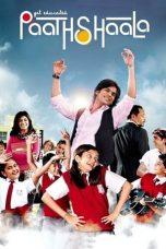 Nonton Film Paathshaala (2010) Terbaru