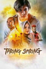 Nonton Film Tarung Sarung (2020) Terbaru
