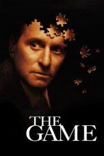 Nonton Film The Game (1997) Terbaru