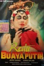 Nonton Film Ratu Buaya Putih (1988) Terbaru