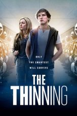 Nonton Film The Thinning (2016) Terbaru