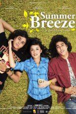 Nonton Film Summer Breeze (2008) Terbaru