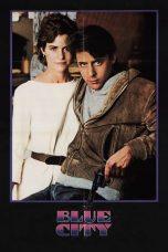 Nonton Film Blue City (1986) Terbaru