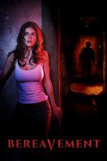 Nonton Film Bereavement (2010) Terbaru
