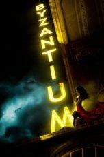 Nonton Film Byzantium (2012) Terbaru