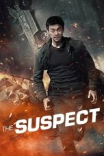 Nonton Film The Suspect (2013) Terbaru