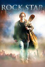 Nonton Film Rock Star (2001) Terbaru
