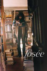 Nonton Film Josée (2020) Terbaru