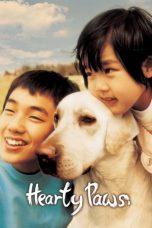 Nonton Film Hearty Paws (2007) Terbaru
