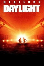 Nonton Film Daylight (1996) Terbaru