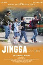 Nonton Film Jingga (2016) Terbaru