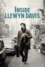 Nonton Film Inside Llewyn Davis (2013) Terbaru