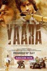 Nonton Film Yaara (2020) Terbaru