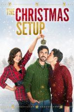 Nonton Film The Christmas Setup (2020) Terbaru