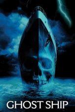 Nonton Film Ghost Ship (2002) Terbaru