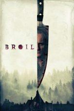 Nonton Film Broil (2020) Terbaru