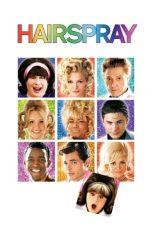 Nonton Film Hairspray (2007) Terbaru