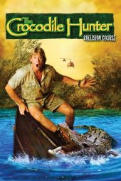 Nonton Film The Crocodile Hunter: Collision Course (2002) Terbaru