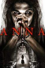 Nonton Film The Faith of Anna Waters (2016) Terbaru