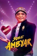 Nonton Film Sobat Ambyar (2021) Terbaru