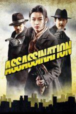 Nonton Film Assassination (2015) Terbaru