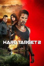 Nonton Film Hard Target 2 (2016) Terbaru