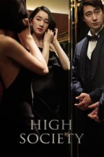 Nonton Film High Society (2018) Terbaru
