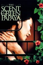 Nonton Film The Scent of Green Papaya (1993) Terbaru
