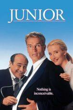 Nonton Film Junior (1994) Terbaru