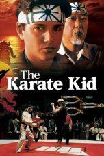 Nonton Film The Karate Kid (1984) Terbaru