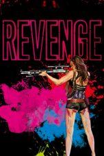 Nonton Film Revenge (2017) Terbaru