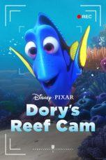 Nonton Film Dory's Reef Cam (2020) Terbaru