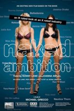 Nonton Film Naked Ambition: An R Rated Look at an X Rated Industry (2009) Terbaru