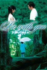 Nonton Film Be with You (2004) Terbaru