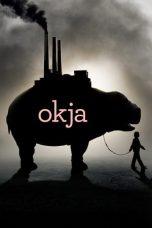 Nonton Film Okja (2017) Terbaru