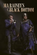Nonton Film Ma Rainey's Black Bottom (2020) Terbaru