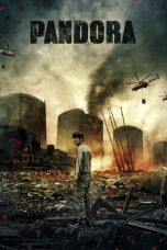 Nonton Film Pandora (2016) Terbaru