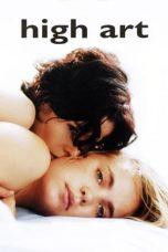 Nonton Film High Art (1998) Terbaru