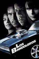 Nonton Film Los Bandoleros (2009) Terbaru