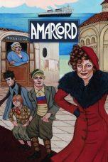Nonton Film Amarcord (1973) Terbaru