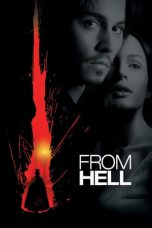 Nonton Film From Hell (2001) Terbaru