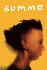Nonton Film Gummo (1997) Terbaru