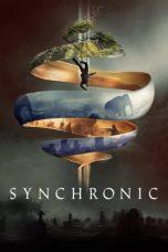 Nonton Film Synchronic (2019) Terbaru