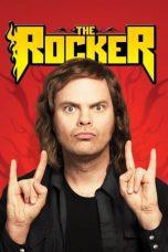 Nonton Film The Rocker (2008) Terbaru